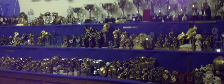 trophies_1