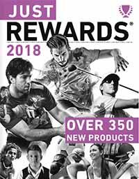 just-rewards