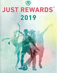 Just rewards 2019