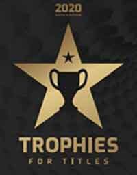 trophies-for-titles
